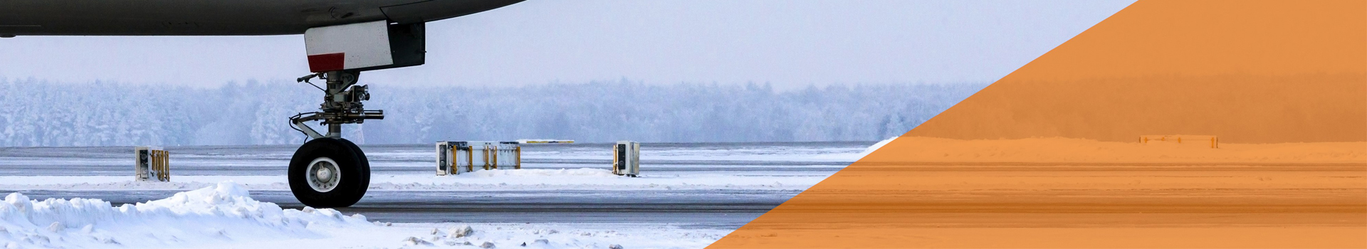 slider_deicing_1